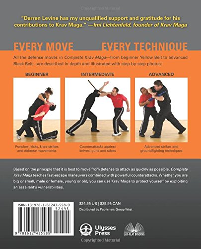 Complete-Krav-Maga-The-Ultimate-Guide-to-Over-250-Self-Defense-and-Combative-Techniques