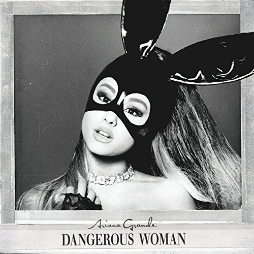 Dangerous Woman by Republic