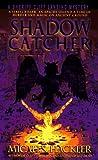 The Shadowcatcher, Micah S. Hackler, 0440223393