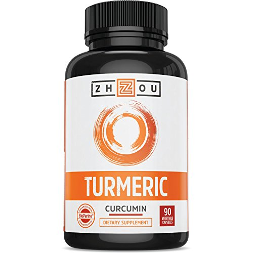 turmeric-curcumin-with-bioperine-1650mg-includes-95-curcuminoids-extra-strength-antioxidant-for-maxi
