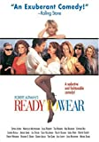 Ready To Wear poster thumbnail