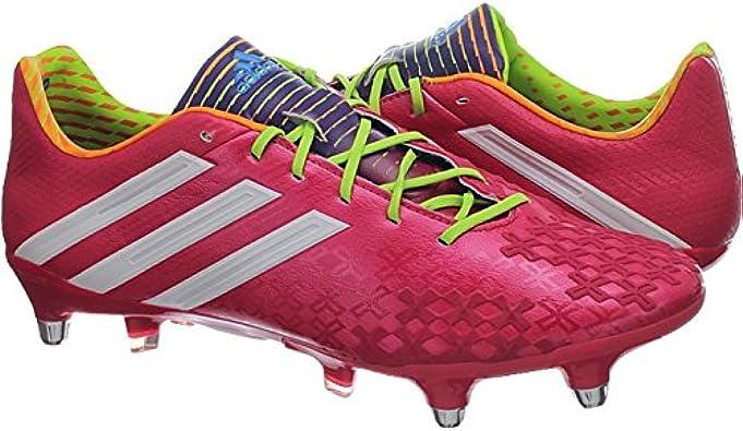 adidas Predator LZ XTRX SG Football Boots Size 7.5: Amazon