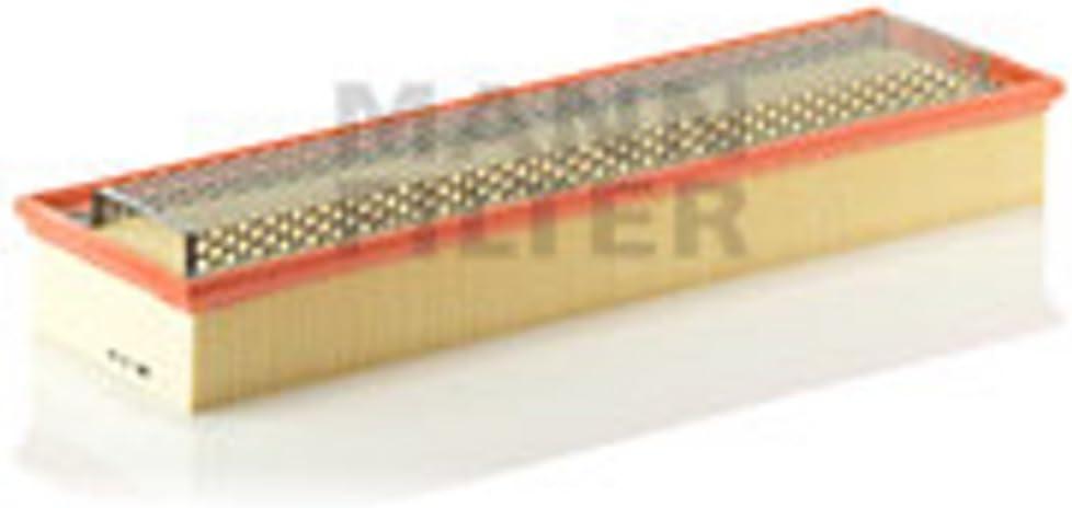 Luftfilter MAPCO 60926 für MERCEDES-BENZ