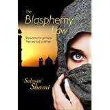 The Blasphemy Law