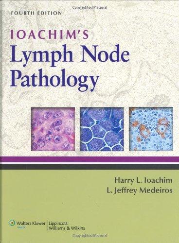 Download Ioachim's Lymph Node Pathology Pdf