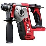 Milwaukee 2612-20 M18 5/8 SDS+ Bare tool