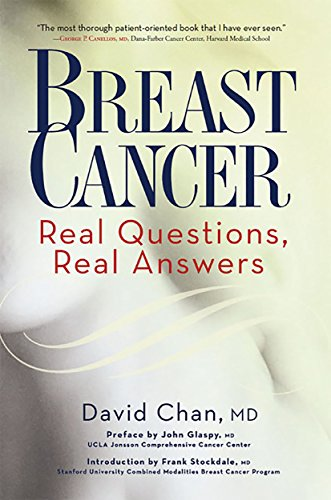 100 Best-Selling Breast Cancer Books of All Time - BookAuthority