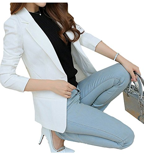 mikty-casual-work-office-blazer-one-button-jacket-for-women-and-juniors-3-white-l