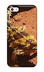 Esther Bedoya PsxngOM9918hqzTS Case Cover Iphone 5/5s Protective Case Thorny Devil