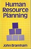 Human Resource Planning 9780852924198