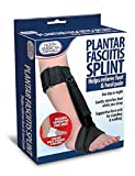 Jobar International, Inc. Plantar Fasciitis