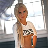 Real Sex Dolls, TPE Sex Dolls and Silicone Sex Dolls - The Best Real Dolls and Love Dolls