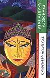 This Earth of Mankind (Buru Quartet) by  Pramoedya Ananta Toer in stock, buy online here