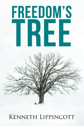 Freedom Tree (Freedom's Tree)