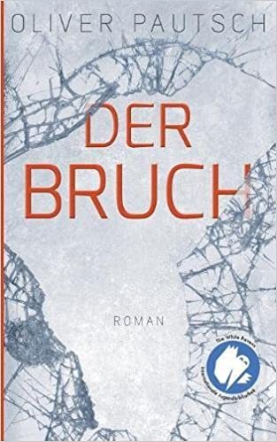 Book Der Bruch (German Edition)