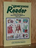 The Home School Reader, Mark Hegener and Helen Hegener, 0945097255