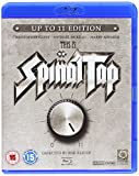 This Is Spinal Tap ? Limited Edition [BLU-RAY] (15)
