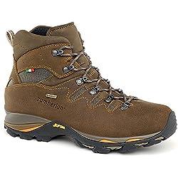 Zamberlan Men's 730 Gear GTX Hiking Boot