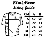 100-Vegan-Healthy-Lifestyle-Theme-Awesome-Men-Black-T-shirt