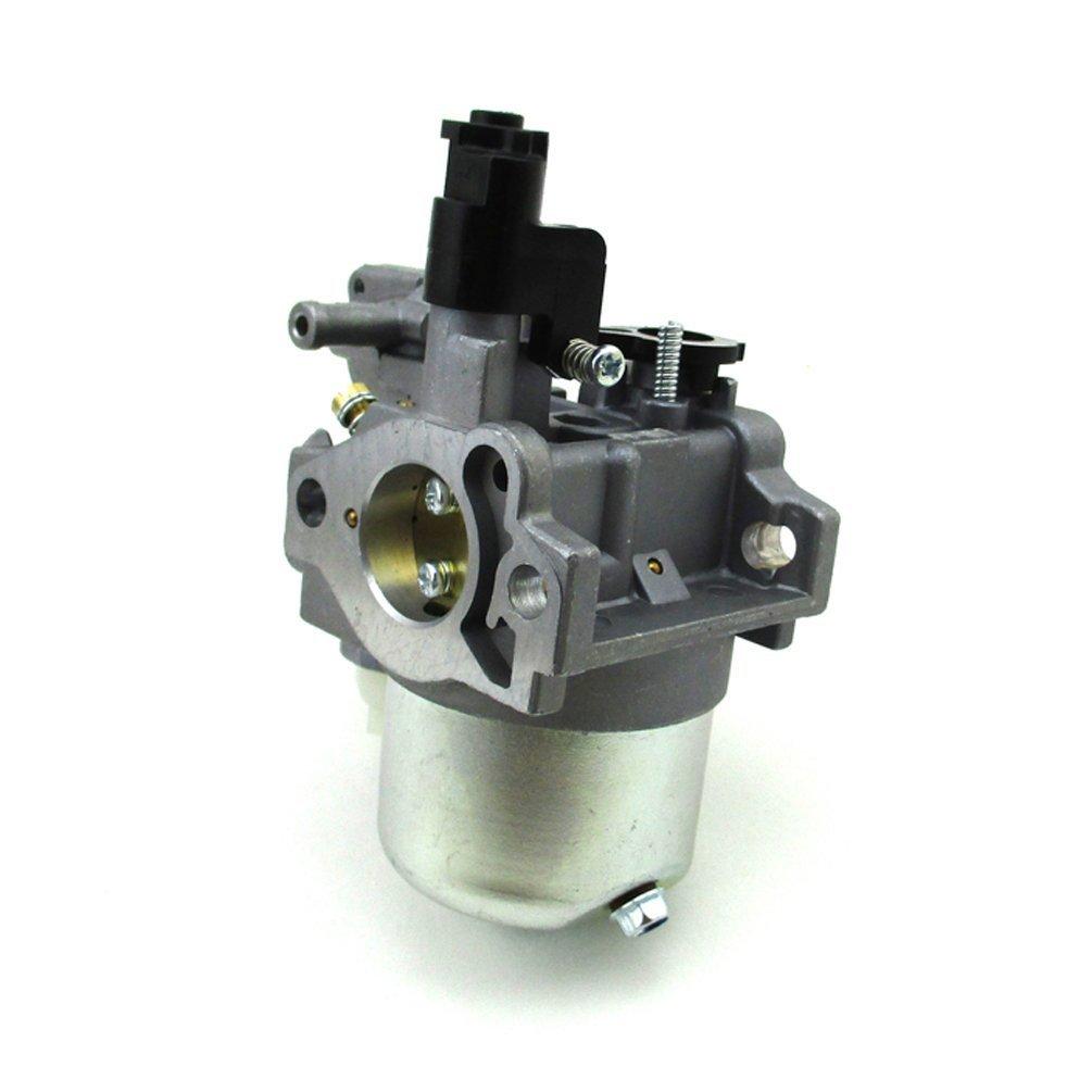Lumix GC Carburetor For Go Kart 4 Wheeler Dune Buggy 126cc 4.5HP Motor EX13