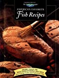 America s Favorite Fish Recipe (The Freshwater Angler)