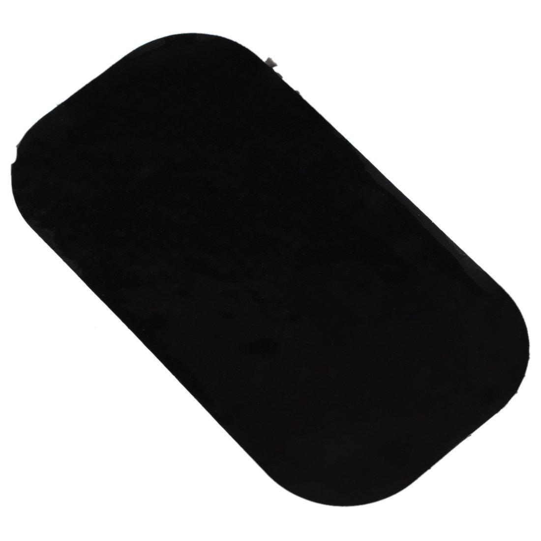 SODIAL(R) ALFOMBRILLA ANTIDESLIZANTE ADHESIVA SALPICADERO COCHE PARA iPod Touch 2 3 4 4G: Amazon.es: Electrónica