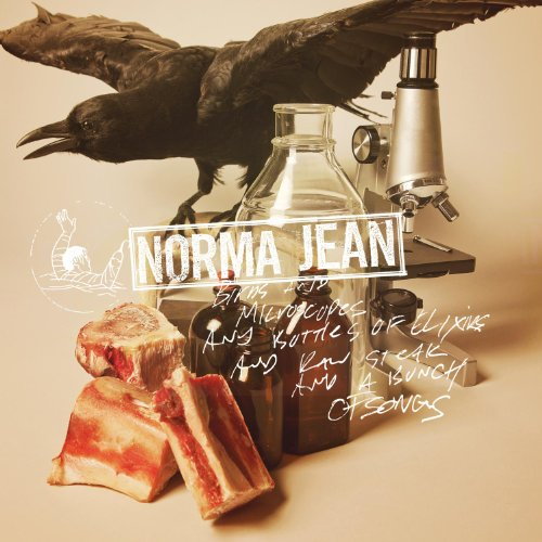 norma jean redeemer blogspot  software