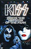 KISS Meets the Phantom of the Park poster thumbnail
