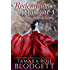 Redemptive Blood (#7): New Adult Dark Paranormal Romance (The Blood Series)