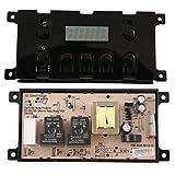 Kenmore 316455420 Range Oven Control Board