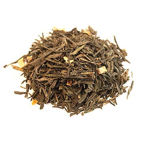 Spice Jungle White Tea - 16 oz. Bag