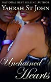 UNCHAINED HEARTS (HART SERIES Book 5)
