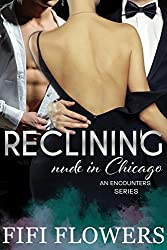 Reclining Nude in Chicago (Encounters)