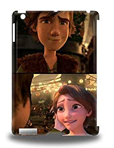 Ipad 3D PC Case Cover Skin For Ipad Air Dream Works Hiccup How To Train Your Dragon Smart Boy ( Custom Picture iPhone 6, iPhone 6 PLUS, iPhone 5, iPhone 5S, iPhone 5C, iPhone 4, iPhone 4S,Galaxy S6,Galaxy S5,Galaxy S4,Galaxy S3,Note 3,iPad Mini-Mini 2,iPad Air )