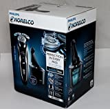 Cheap Philips Norelco Shaver 9500 Series 9000 S9531/84SP Electric Shaver
