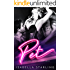 Pet: A Dark Menage Romance