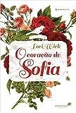 O Coração de Sofia
