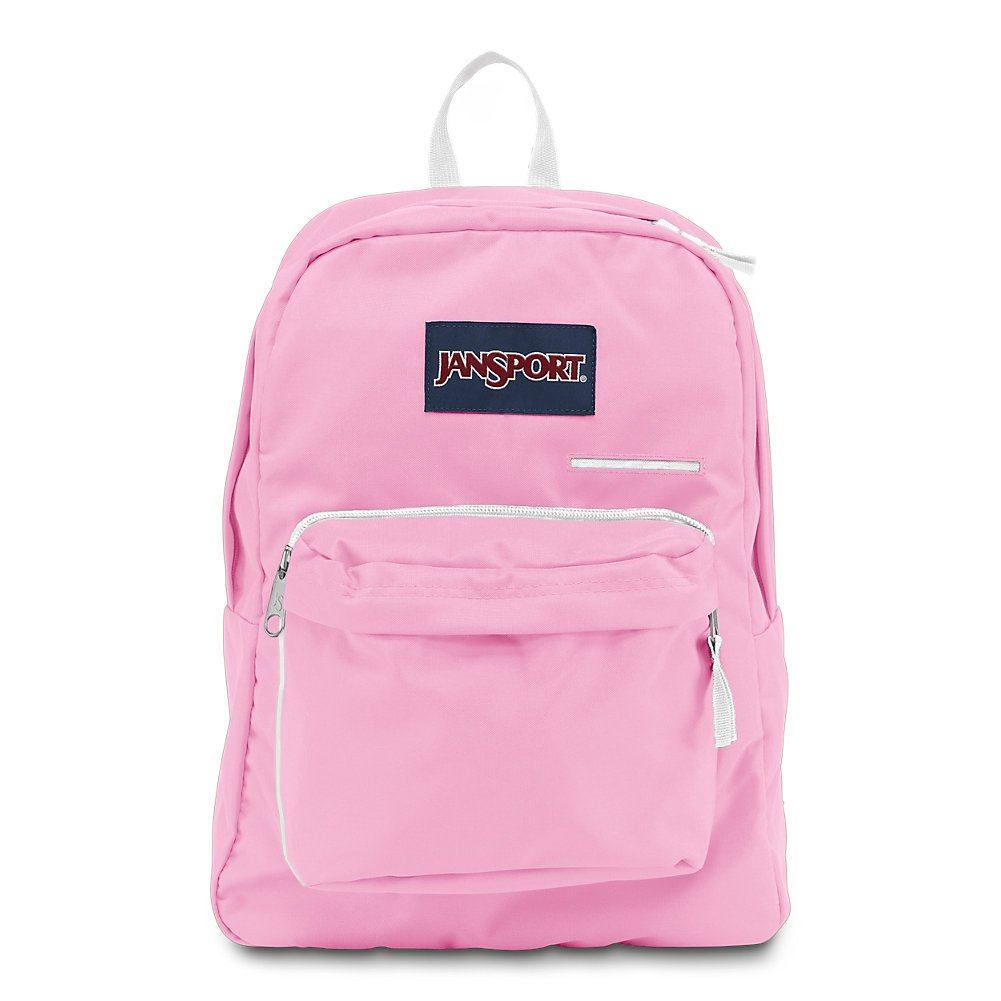 huge discount coupon code newest collection JanSport Digibreak Laptop Backpack