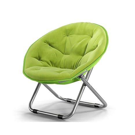 Outstanding Amazon Com Zhilian Detachable Lazy Folding Sofa Chair Cjindustries Chair Design For Home Cjindustriesco