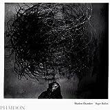 Shadow Chamber (Monographs)