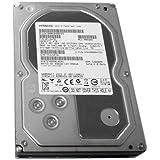 Hgst - imsourcing 0f12470 2tb Ultrastar 7.2k RPM 64mb