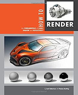 Color And Light A Guide For The Realist Painter Ebook