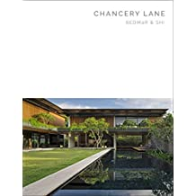 Chancery Lane: BEDMaR & SHi