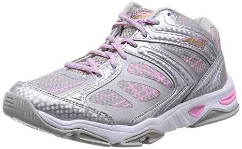 avia-womens-gfc-studio-cross-trainer-shoe-chrome-silver-prism-pink-white-95-m-us