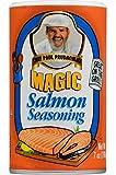 Magic Seasoning, Blackened Redfish Magic 24 oz.