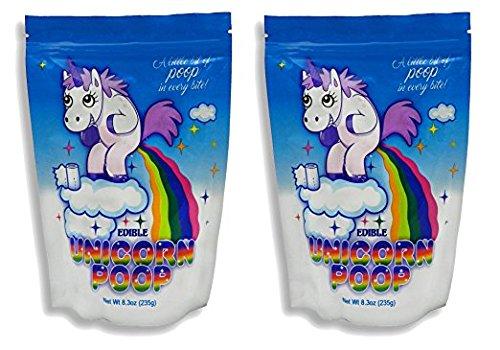 rainbow jelly beans - 6