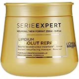 L'OREAL SERIE EXPERT LIPIDIUM ABSOLUT REPAIR INSTANT RESURFACING MASQUE ( new packaging )