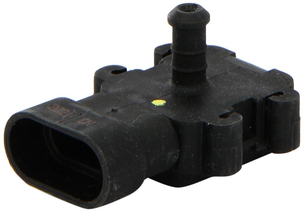 Beru AG 0824311038 Sensor, boost pressure