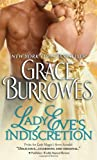 Lady Eve's Indiscretion, Grace Burrowes, 1402263805
