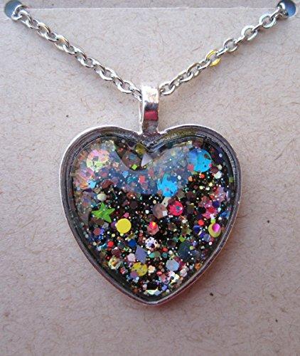 Chains Break Hearts - 8